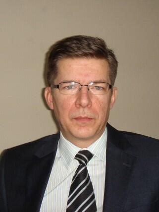 Tomasz Krzyżanowski - Tomasz-Krzyzanowski_imagelarge